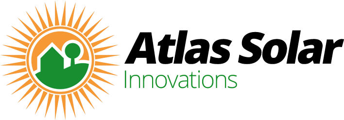 Atlas Solar Innovations